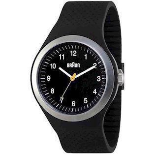 Braun model BN0111BKBKG buy it here at your Watch and Jewelr Shop