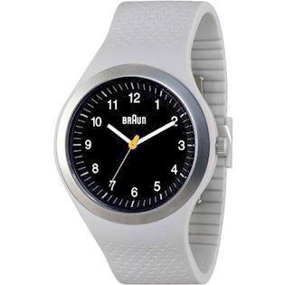 Braun model BN0111BKLGYG buy it here at your Watch and Jewelr Shop