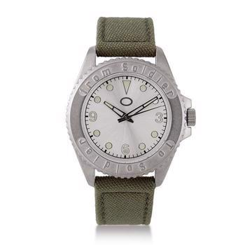 Soldier to Soldier model 03543607 buy it at your Watch and Jewelery shop