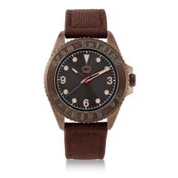 Soldier to Soldier model 03543609 buy it at your Watch and Jewelery shop