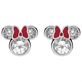 Buy Disney model 10333997 here at your Watch and Jewelry shop
