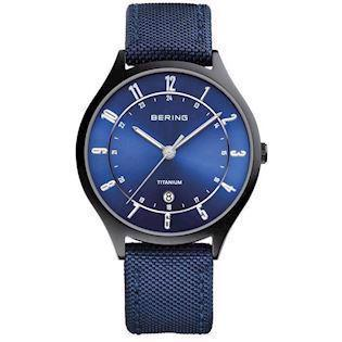 Bering model 11739-827 buy it at your Watch and Jewelery shop