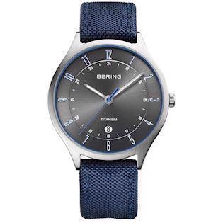 Bering model 11739-873 buy it at your Watch and Jewelery shop