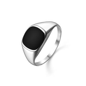 Støvring Design Ring, model 12148896