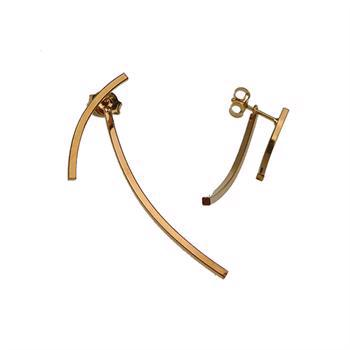 San - Link of joy Earring, model 13088