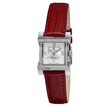 Christina Collection model 142-2SWR buy it at your Watch and Jewelery shop