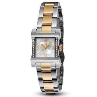 Christina Collection model 142BW buy it at your Watch and Jewelery shop