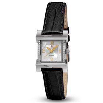 Christina Collection model 142BWBL buy it at your Watch and Jewelery shop