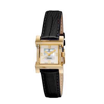 Christina Collection model 142GWBL buy it at your Watch and Jewelery shop
