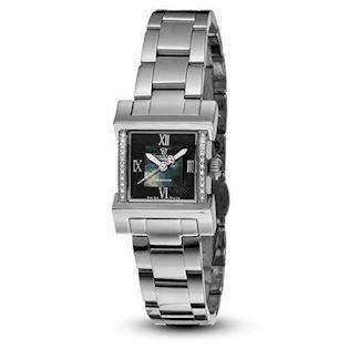 Christina Collection model 142SBL buy it at your Watch and Jewelery shop