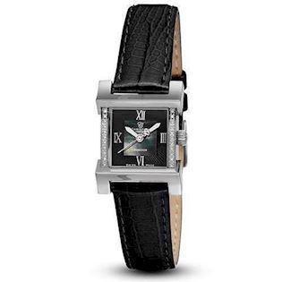 Christina Collection model 142SBLBL buy it at your Watch and Jewelery shop