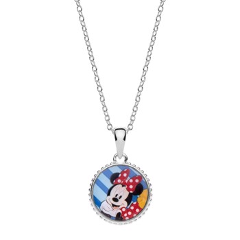 Buy Disney model 16333509 here at your Watch and Jewelry shop