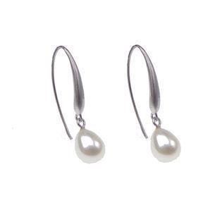 San - Link of joy Earring, model 29905-M-HP