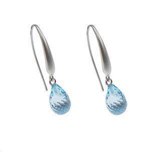 San - Link of joy Earring, model 29905-M