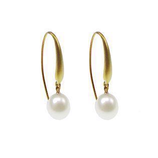 San - Link of joy Earring, model 29907-M-HP