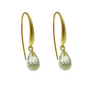 San - Link of joy Earring, model 29907-M
