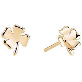 Lund Copenhagen Earring, model 309398-4