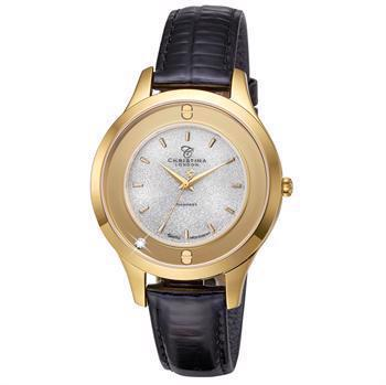 Christina Collection model 311GWBL-MAGIC buy it at your Watch and Jewelery shop