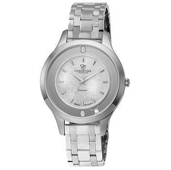 Christina Collection model 311SW-MAGIC buy it at your Watch and Jewelery shop