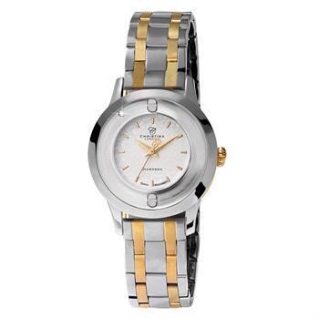 Christina Collection model 334BW buy it at your Watch and Jewelery shop
