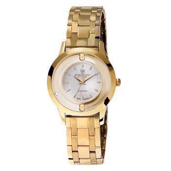 Christina Collection model 334GW-MAGIC buy it at your Watch and Jewelery shop