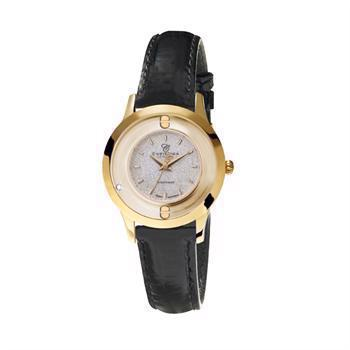 Christina Collection model 334GWBL-MAGIC buy it at your Watch and Jewelery shop