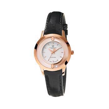 Christina Collection model 334RWBL buy it at your Watch and Jewelery shop