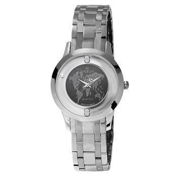 Christina Collection model 334SBL-WORLD buy it at your Watch and Jewelery shop