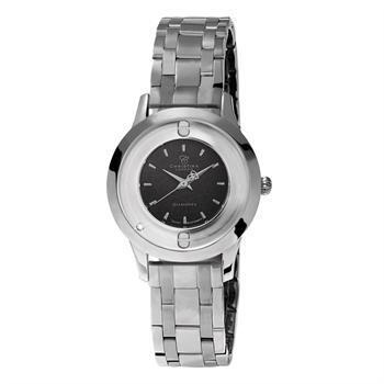 Christina Collection model 334SBL buy it at your Watch and Jewelery shop