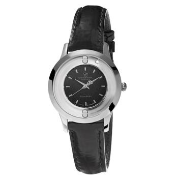 Christina Collection model 334SBLBL buy it at your Watch and Jewelery shop