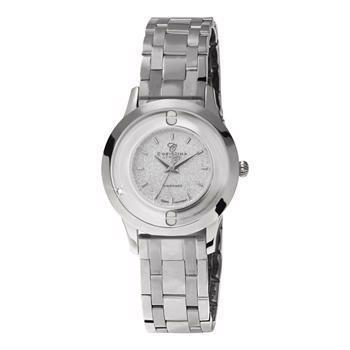 Christina Collection model 334SW-MAGIC buy it at your Watch and Jewelery shop