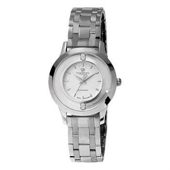 Christina Collection model 334SW buy it at your Watch and Jewelery shop