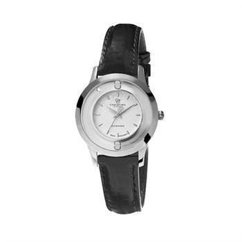 Christina Collection model 334SWBL buy it at your Watch and Jewelery shop