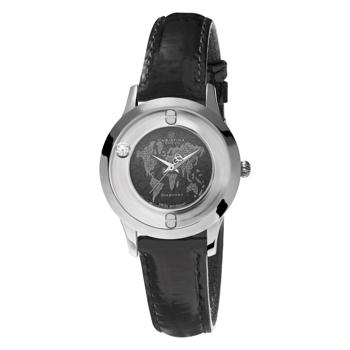 Christina Collection model 334SBLBL-WORLD buy it at your Watch and Jewelery shop