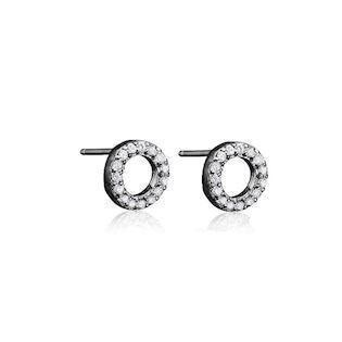 Blicherfuglsang Earring, model 339539X