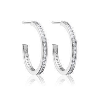 Blicherfuglsang Earring, model 339739R