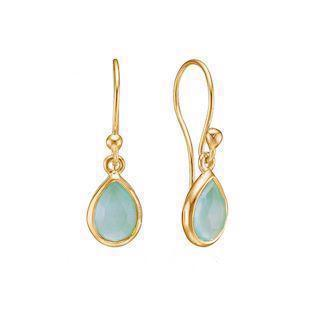 Blicherfuglsang Earring, model 341024G