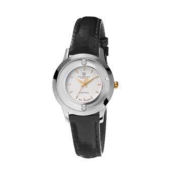 Christina Collection model 334BWBL buy it at your Watch and Jewelery shop