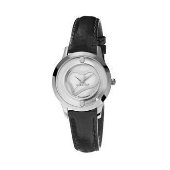 Christina Collection model 334SWBL-LOVE buy it at your Watch and Jewelery shop