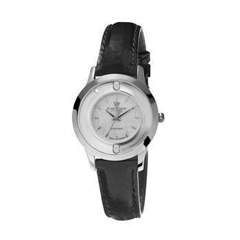 Christina Collection model 334SWBL-MAGIC buy it at your Watch and Jewelery shop