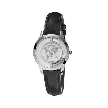 Christina Collection model 334SWBL-WORLD buy it at your Watch and Jewelery shop