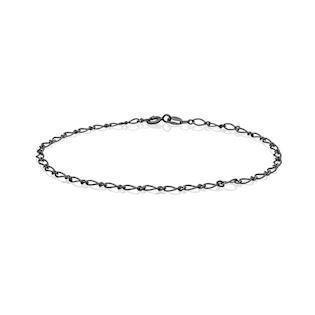 Blicherfuglsang Bracelet, model 409000X