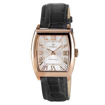 Christina Collection model 509RWBL buy it at your Watch and Jewelery shop