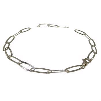 San - Link of joy BraceletNecklace, model 63301