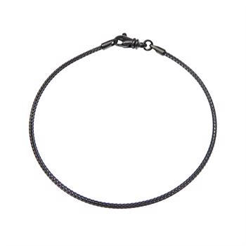 San - Link of joy BraceletNecklace, model 80003