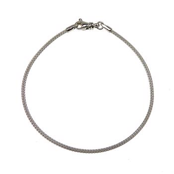 San - Link of joy BraceletNecklace, model 80005