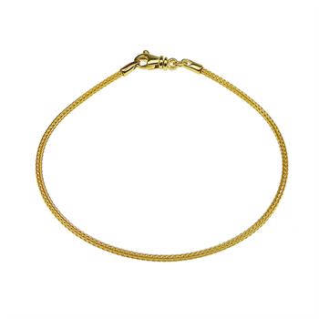San - Link of joy BraceletNecklace, model 80007