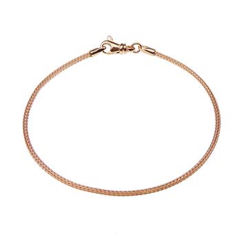 San - Link of joy BraceletNecklace, model 80009