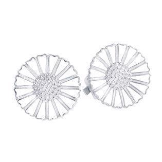 Lund Copenhagen Earring, model 909018-0-H