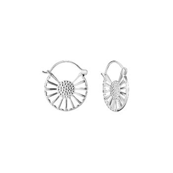 Lund Copenhagen Earring, model 9091117